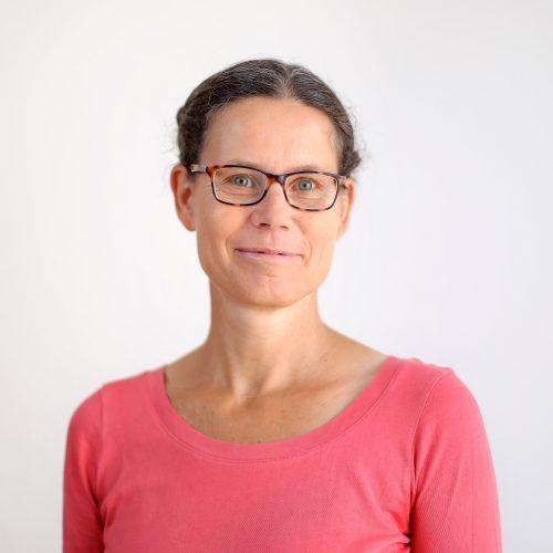 Katja Hennecke