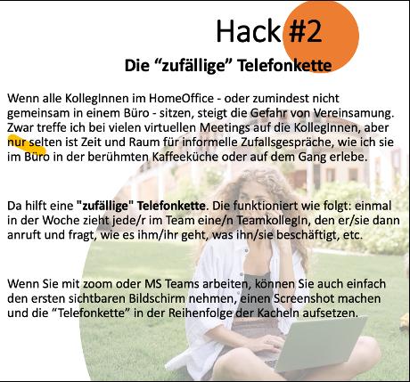#Hack2