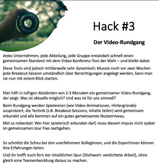 #Hack3